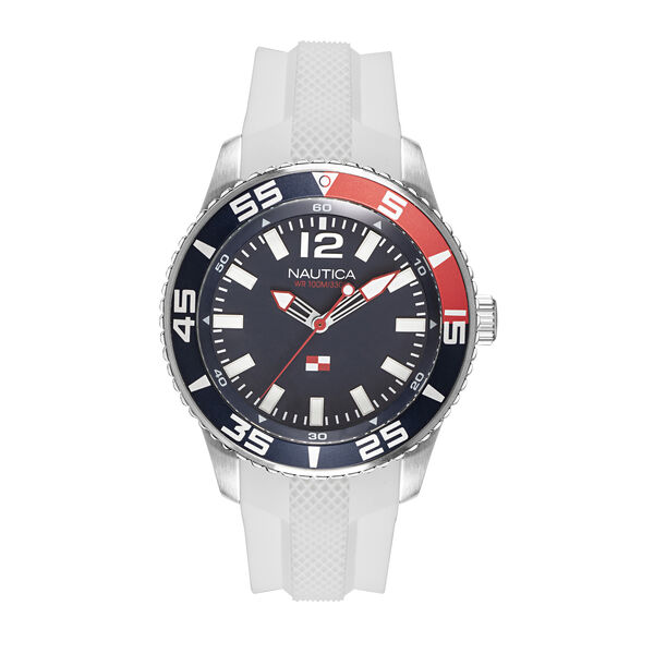 PACIFIC BEACH SPORT WATCH - Multi
