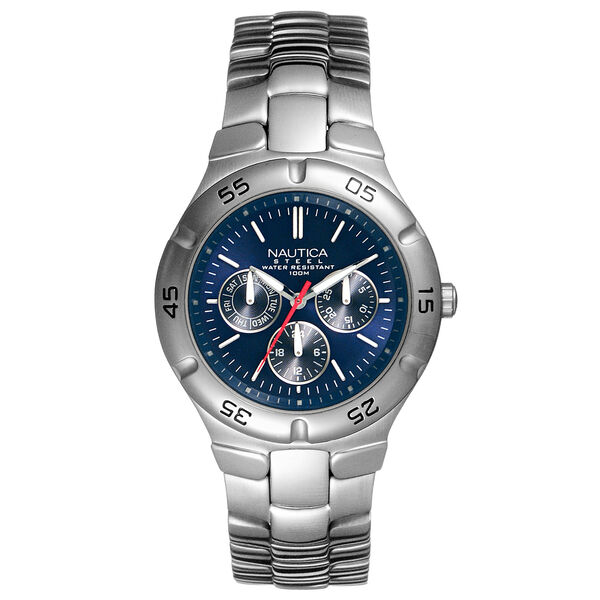 Multifunction Watch - Multi