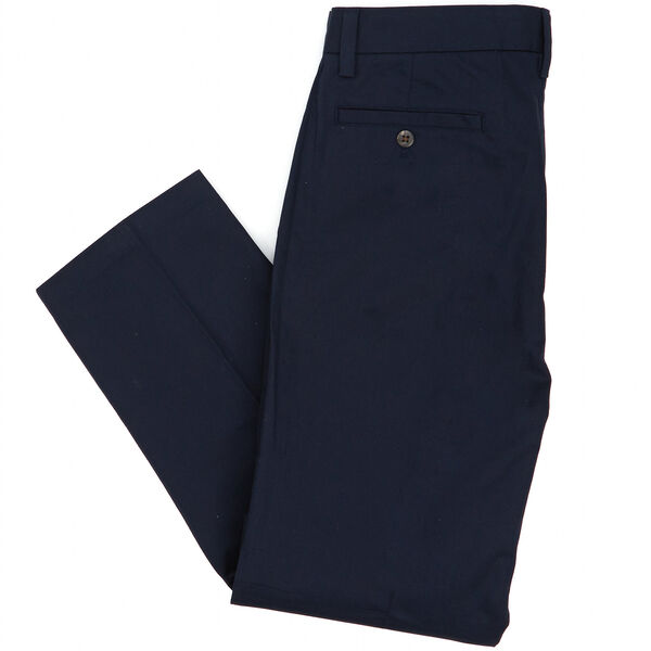 Bedford Slim Fit Pants