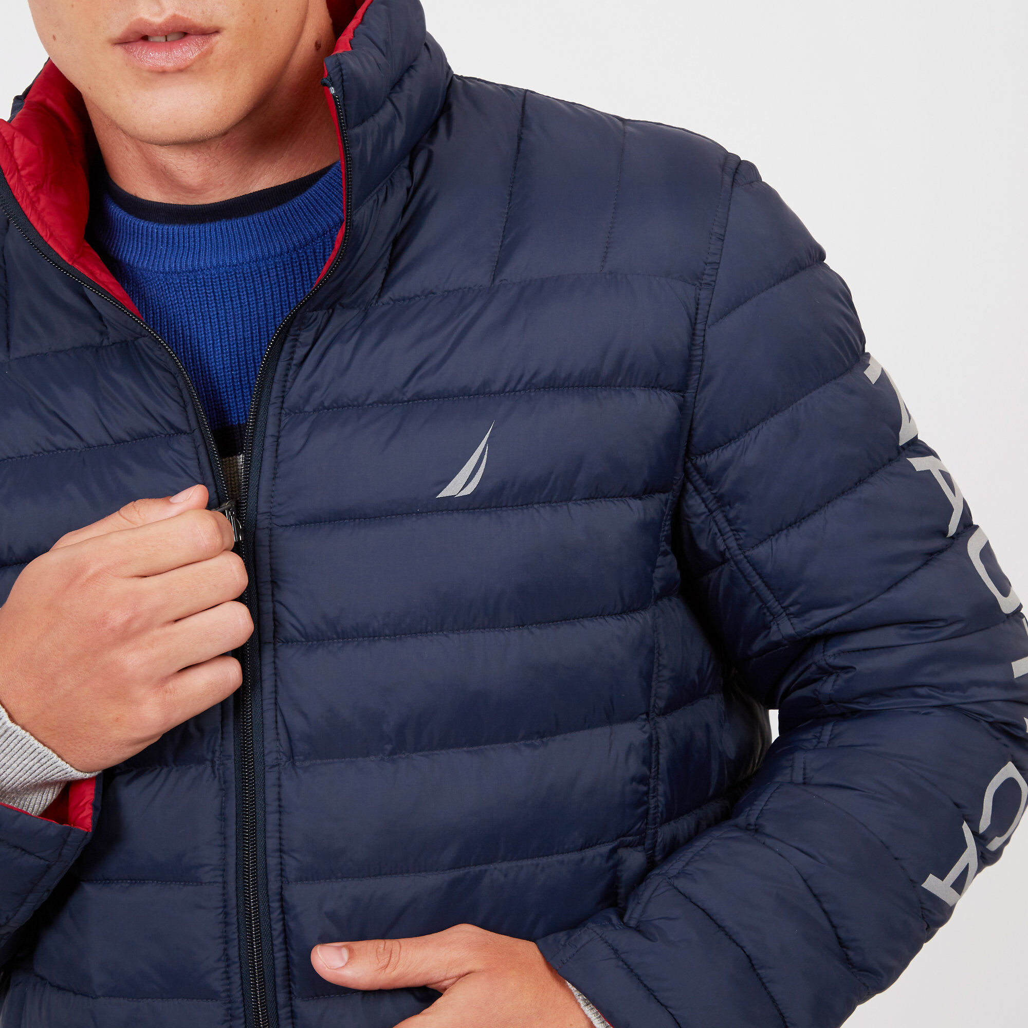 Nautica-Mens-Endeavour-Quilted-Reversible-Jacket