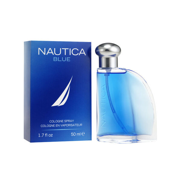 Nautica Blue 1.7oz - Multi