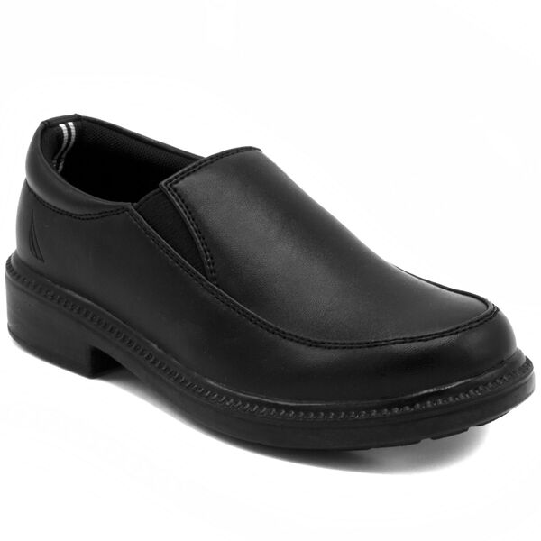 Boys' Mitton Oxfords - Black