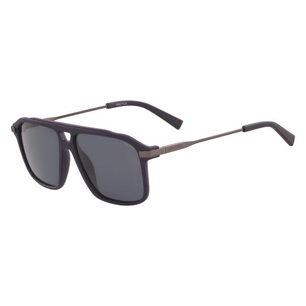 Navigator Sunglasses - Pure Dark Pacific Wash