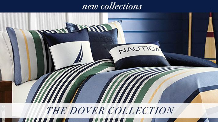 The Dover Collection