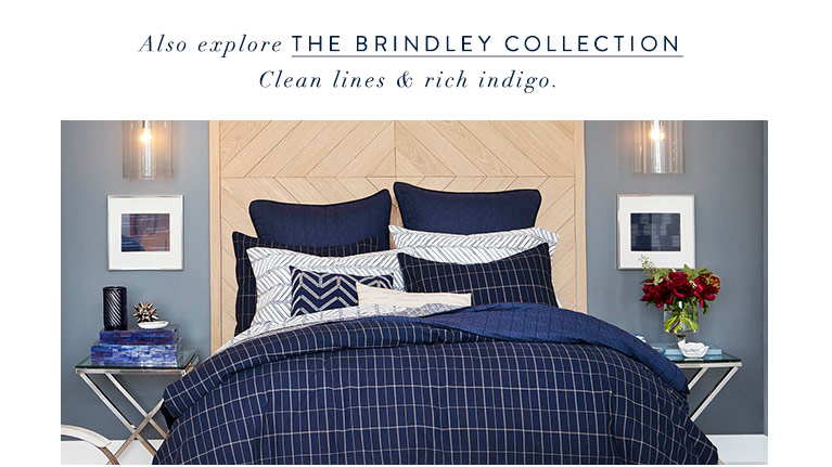The Brindley Collection