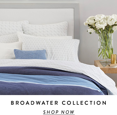 Broadwater Collection