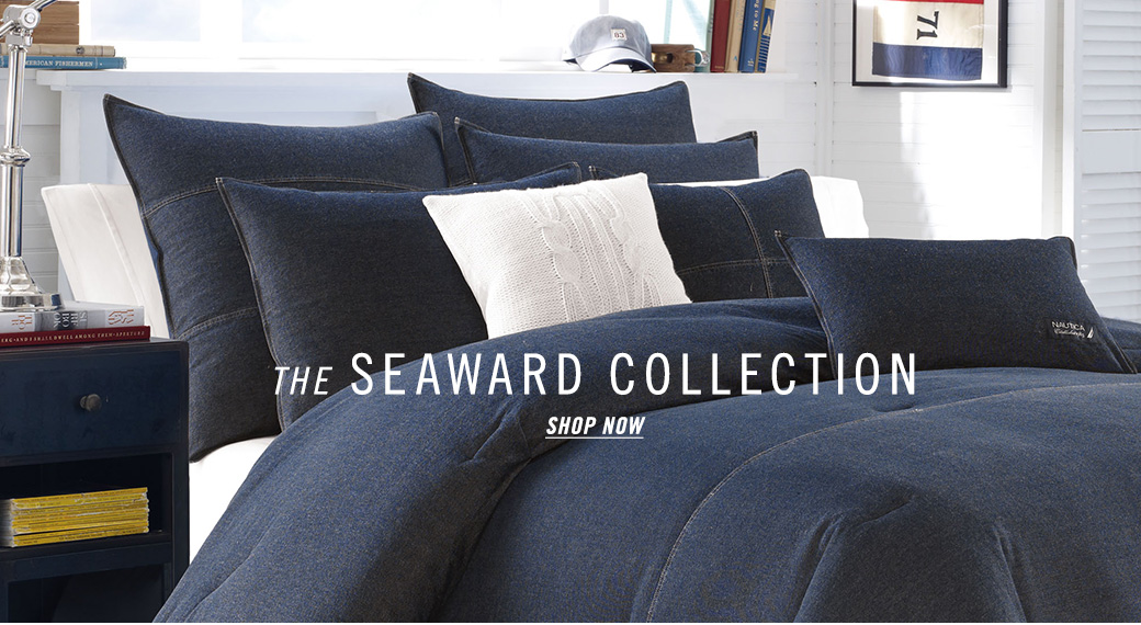 The Seaward Collection