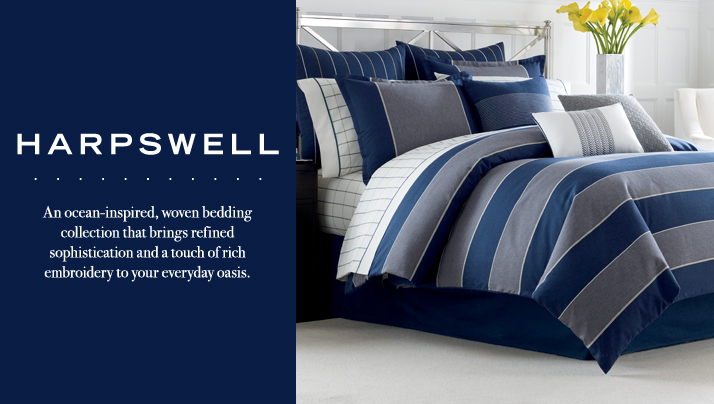 Harpswell Home Collection