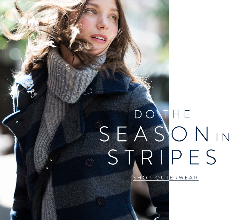 Do the Seasons in Stripe