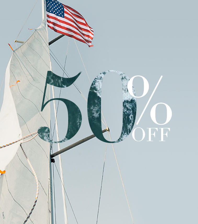 16114826 Nautica - The Official Site For Apparel, Accessories, Home & More.