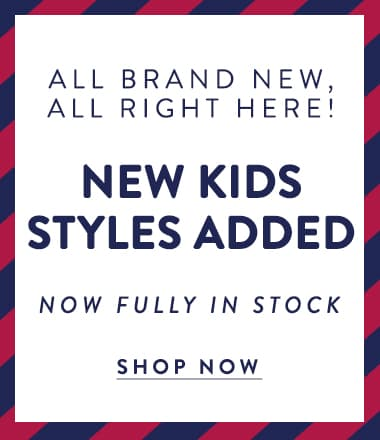 kids-new arrivals