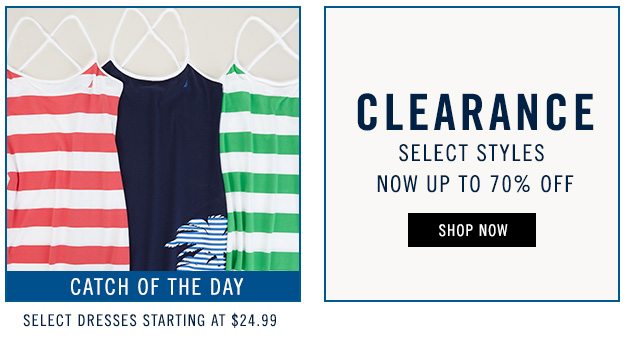 Mens Clearance
