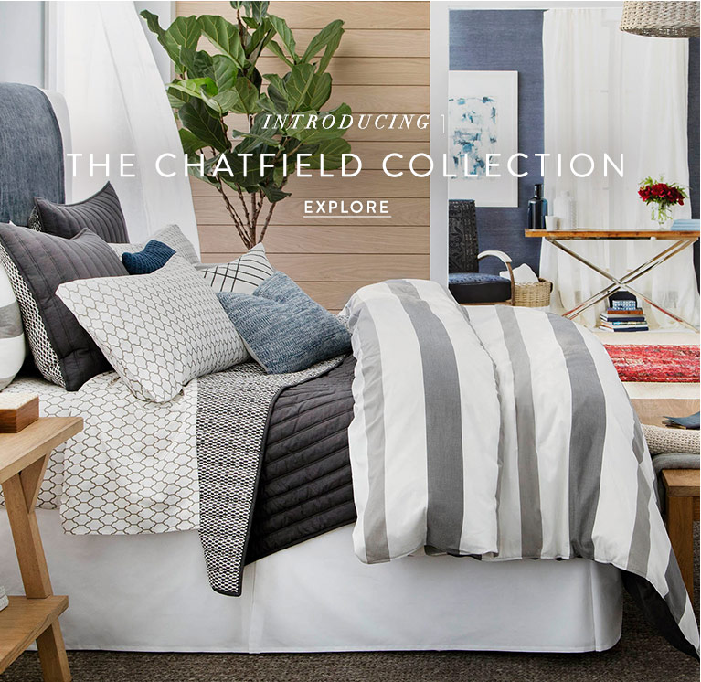 The Chatfield Collection