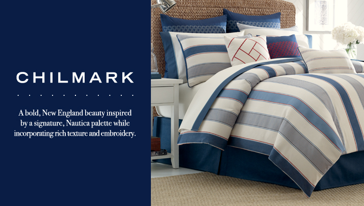 Chilmark Home Collection