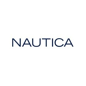 Nautica - The Official Site For Apparel e003d1f28c4